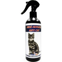 Modacar Anti Cat Bahçe Mobilya Kedi Kovucu 424360