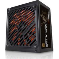 XigmatekTauro 700W 80Plus Bronze Power Supply