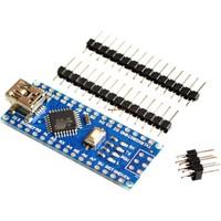 Arduino Nano 328 v3.0