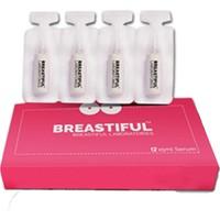 Breastiful Göğüs Kremi 12x5ml Serum