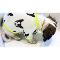 Dogi & Dog Fosforlu Dog T-Shırt