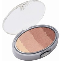 Physicians Formula Mineral Wear Eyeshadow Far - Amber Minerals - Far Paleti 5 Gr