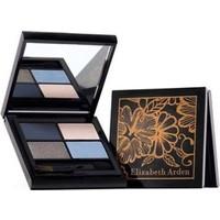 Elizabeth Arden Color Intrigue Eyeshadow Göz Farı - Blue Breeze 5.8 Gr