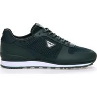 Armani Jeans Erkek Ayakkabı 9350267P402