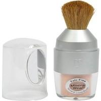 Pyhsicians Formula Mineral Veil Blushing Glow - Açık Şeftali Tonu Fırçalı Allık 4.5 Gr