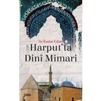 Harputta Dini Mimari
