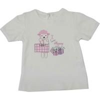 For My Baby Gizem Kız Çocuk Tişört