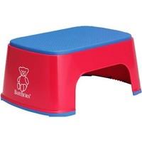 Babyjörn Safe Step Basamak