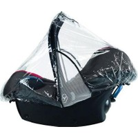 Maxi Cosi Cabriofix Pebble Yağmurluk