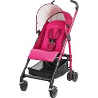 Maxi Cosi Mila Bebek Arabası