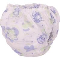 Sevi Bebe 2530 Bebek Alıştırma Külodu 6'lı
