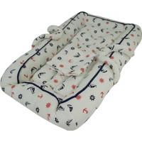 Sevi Bebe 2749 Anne Yanı Yatağı