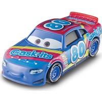 Mattel Cars 3 Tekli Karakter Rex Revler