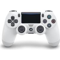 Sony Ps4 Dualshock 4 V2 Gamepad Yeni Nesil Kol (Beyaz)