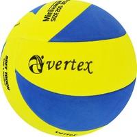 Vertex Minivoleyball 5 No Mini Voleybol Topu
