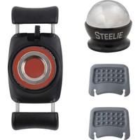 Nite Ize Steelie Freemount Dash Kit Mıknatıslı Telefon Tutucu