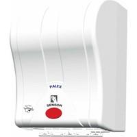 Palex Prestij Sensörlü Otomatik Havlu Dispenserleri