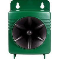 Bird-X Speaker Hoparlör İlave Hoperlör İç Ve Dış Mekanlar İçin