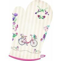 Maison M MAS1004 Bicycle Desen Eldiven