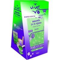 Vivet İnci Partikül Ağda 150-170Gr Ultra Güçlü Azulen