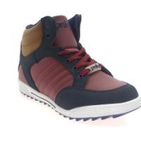 Pinokyo 1072 Çocuk Spor Ayakkabı