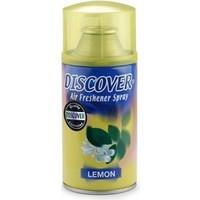 Discover Oda Spreyi Lemon 320 ml