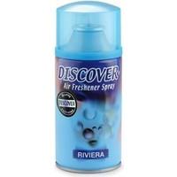 Discover Oda Spreyi Riviera 320 ml