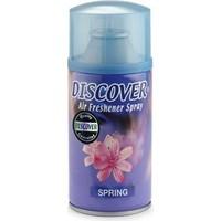 Discover Oda Spreyi Spring 320 ml