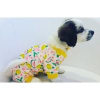 Dogi & Dog & Dog Meyveli Pijama
