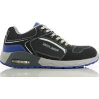 Safety Jogger Raptor S1P Src İş Güvenliği Ayakkabısı