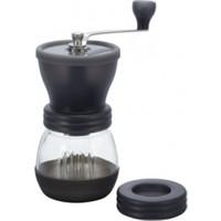 Hario Skerton Seramik Kahve Değirmeni (100G)