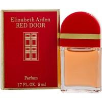 Elizabeth Arden Red Door Edp 5 Ml Mini