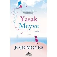 Yasak Meyve - Jojo Moyes