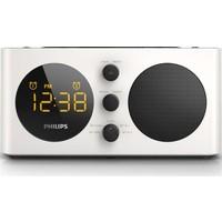 Philips AJ6000 Alarm Saatli Radyo