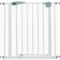 Agila Bebek Güvenlik Kapısı