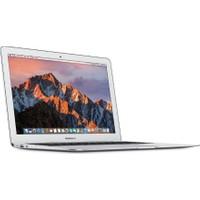 """Apple MacBook Air Intel Core i5 5250U 8GB 256GB SSD MacOS Sierra 13.3"""" Taşınabilir Bilgisayar MQD42TU/A"""