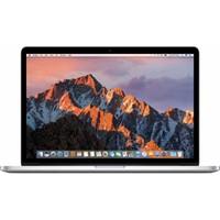 "Apple MacBook Pro Intel Core i5 8GB 128GB SSD MacOs Sierra 13.3"" Taşınabilir Bilgisayar MPXR2TU A - Silver"