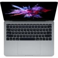 "Apple MacBook Pro Intel Core i5 8GB 256GB SSD MacOs Sierra 13.3"" Taşınabilir Bilgisayar MPXT2TU/A - Space Grey"
