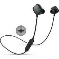 Qcy Qy12 Suya Dayanıklı Sport Manyetik Bluetooth 4.1 Kulaklık