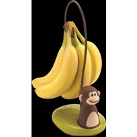 Joie Monkey Muz Ağacı