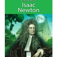 Bilime Yön Verenler :Isaac Newton