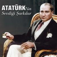 Ertan Sert - Atatürk'ün Sevdiği Şarkılar Plak