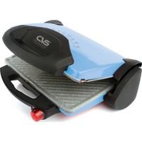 Cvs DN 3551 Hamarat Granit Plakalı Tost Makinesi - Mavi