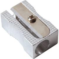 Kraf Metal Kalemtıraş (750G)