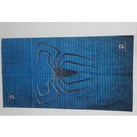 Buff Örümcek Desenli B1168 Bandana