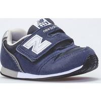 New Balance KI996 Spor Ayakkabı