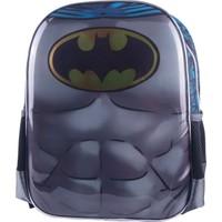 Batman Anaokulu Çantası