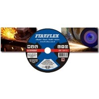Fireflex Metal Taşlama 115 mm