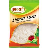 Bağdat Limon Tuzu Parça (1 kg)