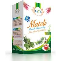 Esila Mateli Çay